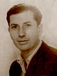 El ajedrecista Agustí Massó i Castells