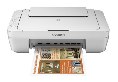 quality value printers on ther marketplace proper straightaway Canon Pixma MG2550S Driver Download