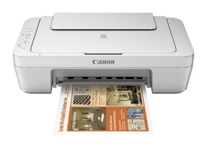 Canon pixma mg2550s inkjet all-in-one printer ink