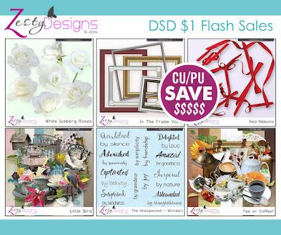 https://www.digitalscrapbookingstudio.com/zesty-designs/?category_id=3070
