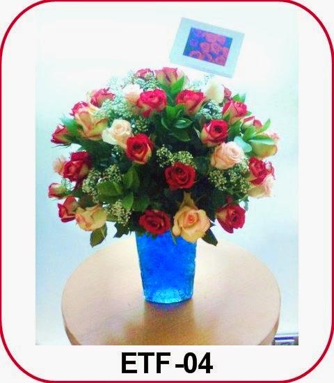 ETF 04
