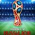 FIFA Futbol v10.3.00 APK