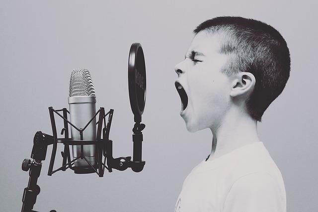 Cara menjernihkan rekaman suara dengan audacity