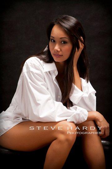 2011 Most Beautiful Girls: Shayna Jo Afaisen - Miss Universe Guam 2011