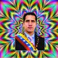 Delirius Tremens DELIRIUM TREMENS Por:Feijoo Colomine Sábado, 12/01/2019