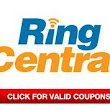 Ringcentral 30 Day Free Trail VoIP Services