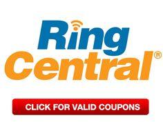 Ringcentral promo code