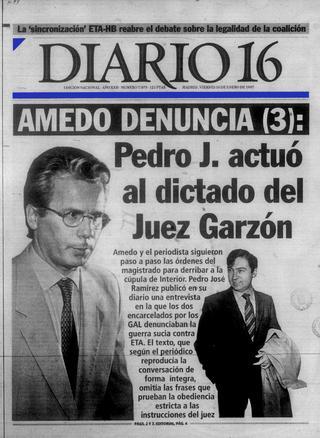 https://issuu.com/sanpedro/docs/diario16burgos2633