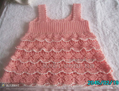 crochet, free crochet patterns, crochet baby blanket ...