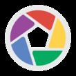 Picasa for Mac 3.9