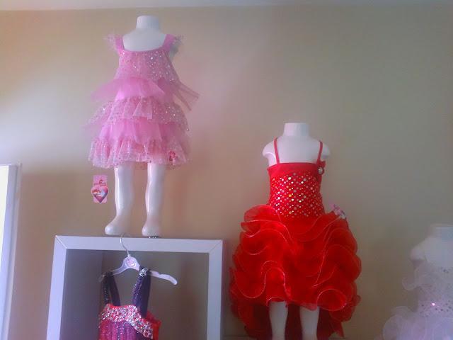 çocuk kostümleri - 14