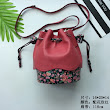 Wholesale Brand Shoes, Replica Handbags, Fashion Clothes, Accessories