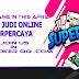 Event Permainan Kartu Dalam Game Super 10