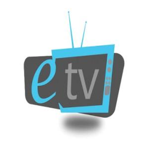 evolve tv apk