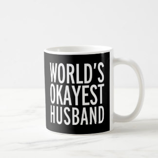 best coffee mug quotes for husband images
