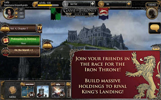 Download Game of Thrones Full Version and Crack
