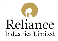 reliance ind ncd stock market news
