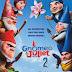 Sinopsis Film Gnomeo & Juliet : Sherlock Gnomes - Mengungkap Pencuri Misterius