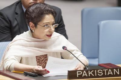 PBB Setujui Resolusi tentang Hak Menentukan Nasib Sendiri