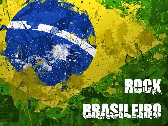 Resultado de imagem para rock brasileiro