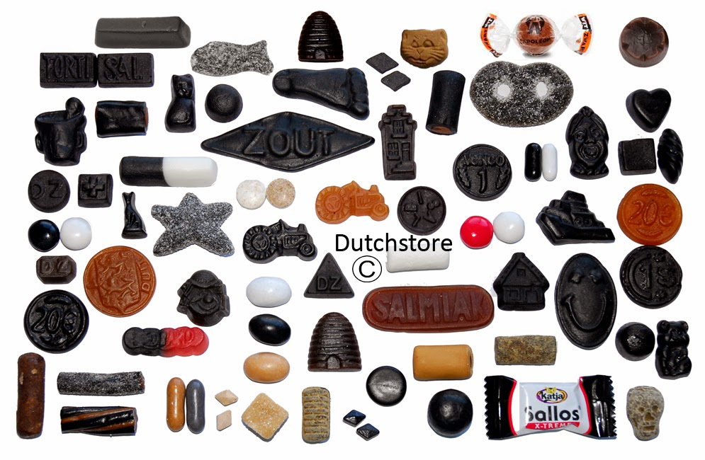 Dutchstore Adelaide