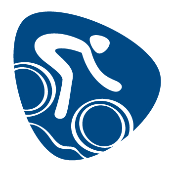 Pictogram Rio 2016 Cycling Mountain 350x350 px