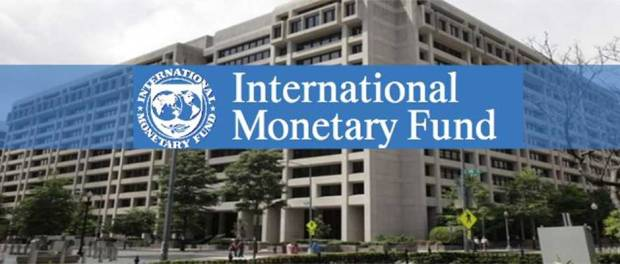 Imf affirms nigeria as africa s biggest economy petmaxflame d real info - International monetary fund ...
