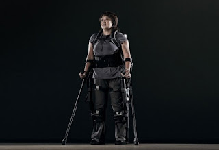 tech, tech news, Technology,EXOSKELETONS,robotics , ARE EXOSKELETONS the longer term OF PHYSICAL LABOR?, Future, tech Future,