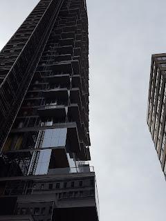 edificio yenga nueva york