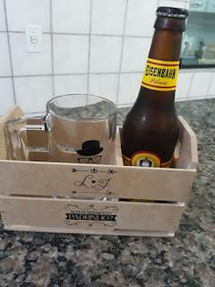 caixas de mdf para lembrancinhas para kits  personalizados