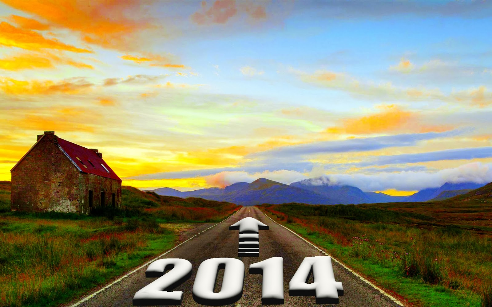Quotes Dialouge And Happy New Year For Lover Sms Z Internetu View
