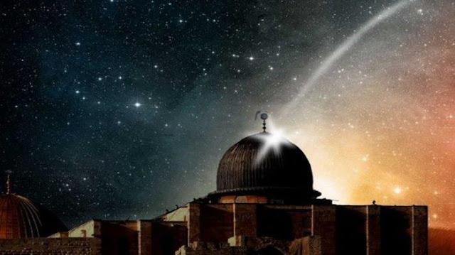 Ramadhan untuk Meraih Ampunan Allah