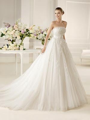 vestidos de noiva tomara que caia vestido princesa simples leve lindo maravilhoso top tqc
