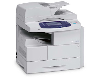 Xerox WorkCentre 4260 Driver Download