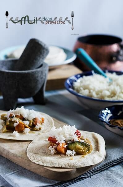 tacos-verduras-curry5
