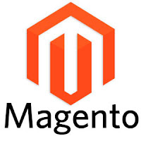 How to install Magento 2.1 on Lubuntu 16.04