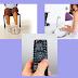 Ejercicios para los que no quieren hacer ejercicio