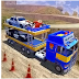 OffRoad Police Transporter Truck Games Game Tips, Tricks & Cheat Code