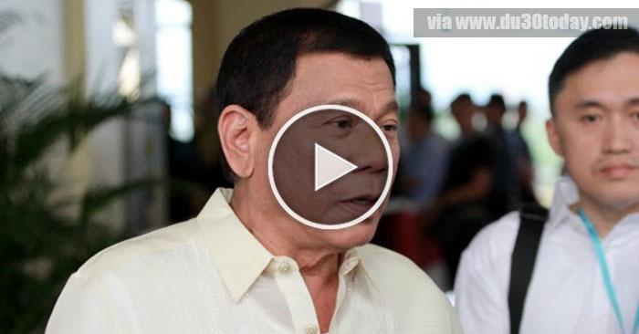 Duterte Top 1 at isa sa pinakamagaling na Presidente ng kasaysayan sa lahat ng bansa