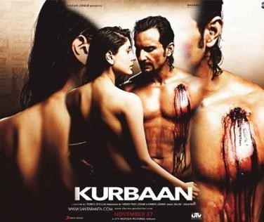 film hot kareena kapoor