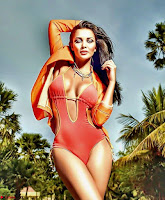 Bollywood Bikini Special ~  Exclusive 003.jpg