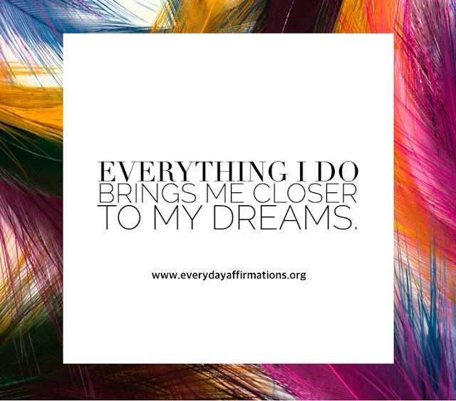 42 Amazing Affirmations for Success, Daily Affirmations, Affirmations for Success, Affirmations for Women