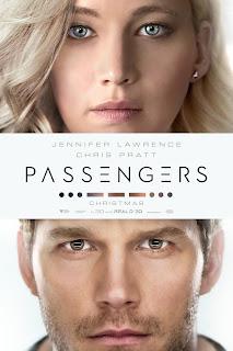 Free Download Film Passengers Sub Indo