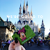 We're going to walt disney world