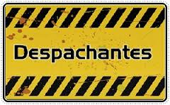 Despachante