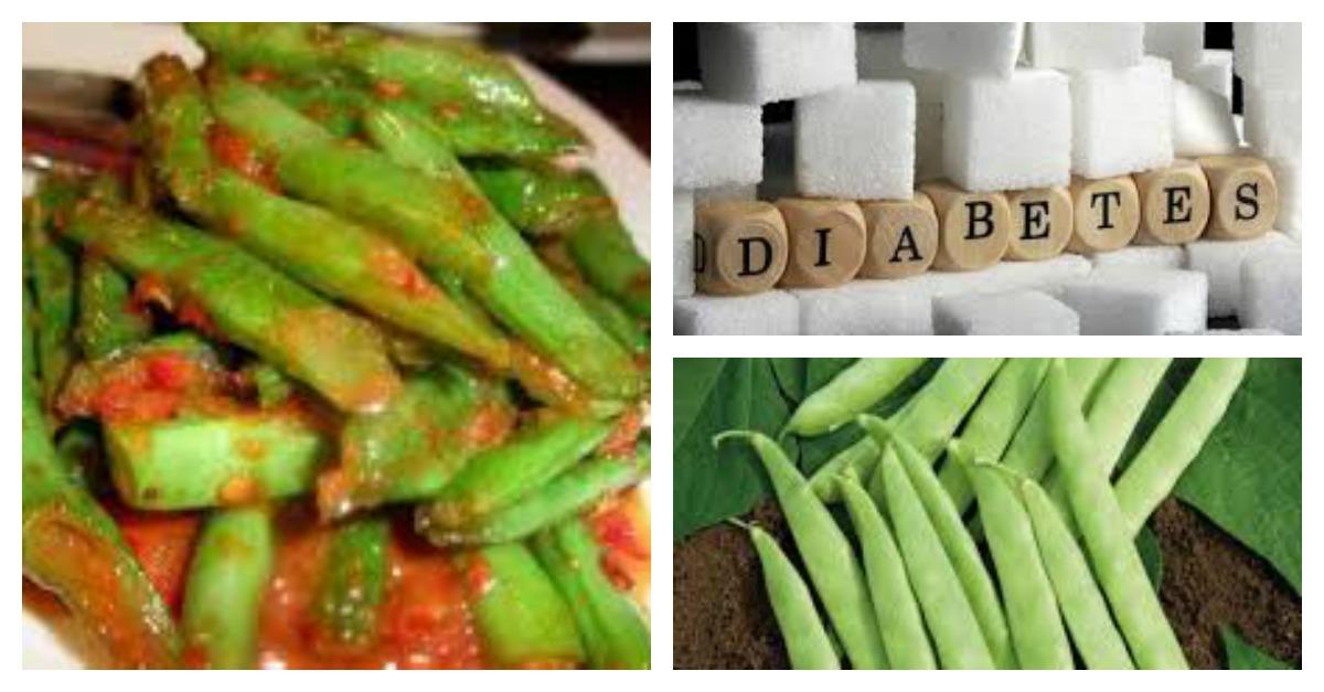 mengatasi penyakit diabetes secara alami