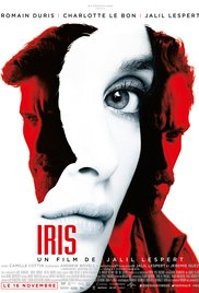 Watch In the Shadow of Iris Online Free 2016 Putlocker