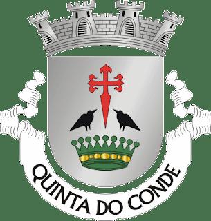 Quinta do Conde