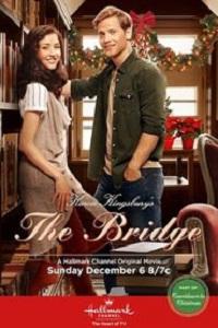 Poster The Bridge