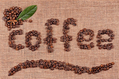 morning-coffe-hdwallpapers-free-download